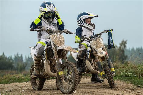 husqvarna motocross gear husqvarna introduces youth gear dirt bikes