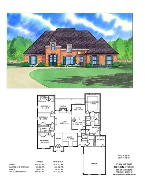 home design studio ridgeland ms mississippi house plans 28 images country house plans