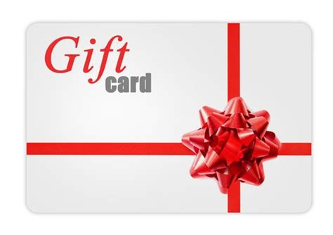 massive gift card fraud bot discovered 1 000 customer websites attacked already - Gift Card Bot