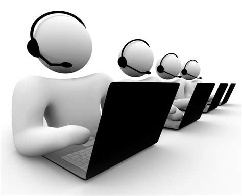 help desk support services support desk