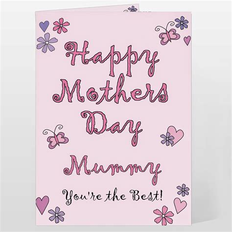 latest mother s day cards latest happy mothers day 2014 wallpapers pictures images
