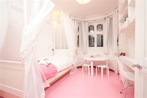 creative teenage girl bedroom impressive little tikes castle in kids mediterranean with