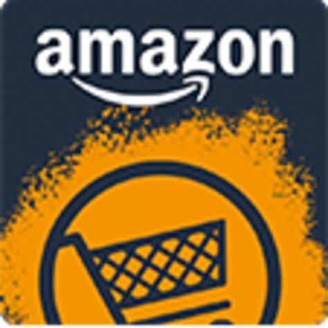 amazon underground download amazon underground para android download