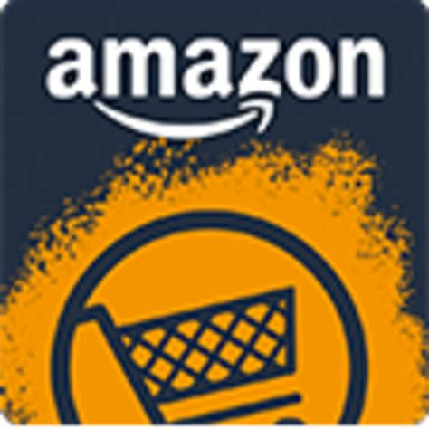 amazon underground amazon underground para android download