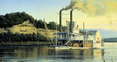 barco de vapor que es en un barco de vapor de hace 150 a 241 os encontraron esto