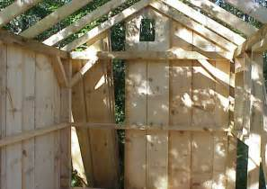 Post And Beam Shed Construction by What Is A Cape Cod Style Shed Cape Cod Sheds