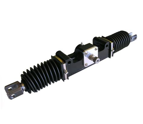Rack And Pinion Car by Sand Car Rack And Pinion