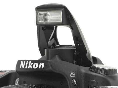 nikon d80 nikon d80 review digital photography review