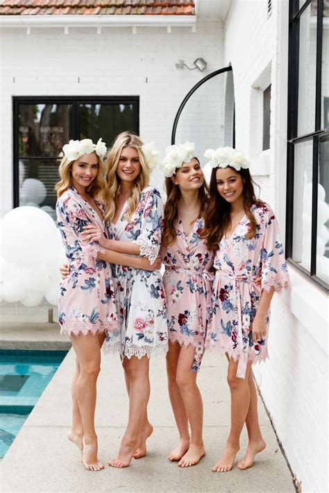 5678 best Bridesmaid Style images on Pinterest