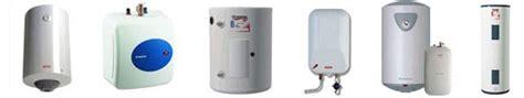 Water Heater Merk Hoter Water Heater Ariston Water Heater Baru Merk Ariston