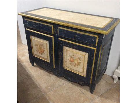 mobili bassano outlet madia in stile classico arte bassano in legno offerta outlet