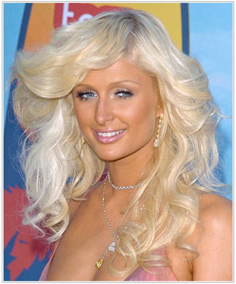 south of paris haircut 2014 trend alert icy white blonde hairstyles beauty