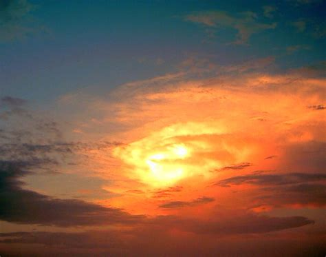 imagenes en jpg file colores vespertinos atmosfera jpg wikimedia commons