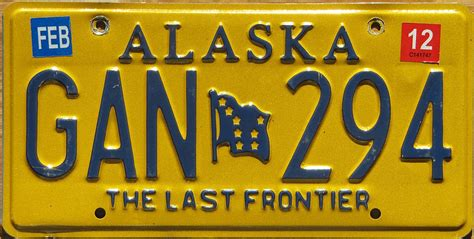 motorcycle license alaska motorcycle review and galleries