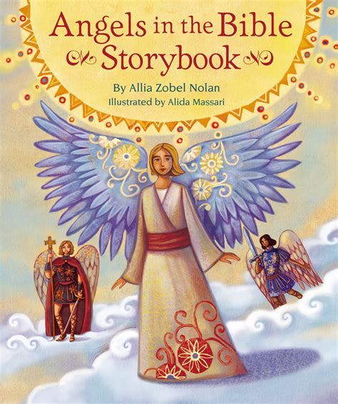 book review in the bible storybook christian