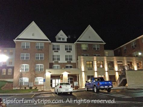 university guest house hotel review university guest house tips for family trips