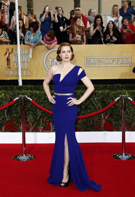 Worst Fashion At The Sag Awards by Sag Awards Best And Worst Dressed In Recent Years La Times