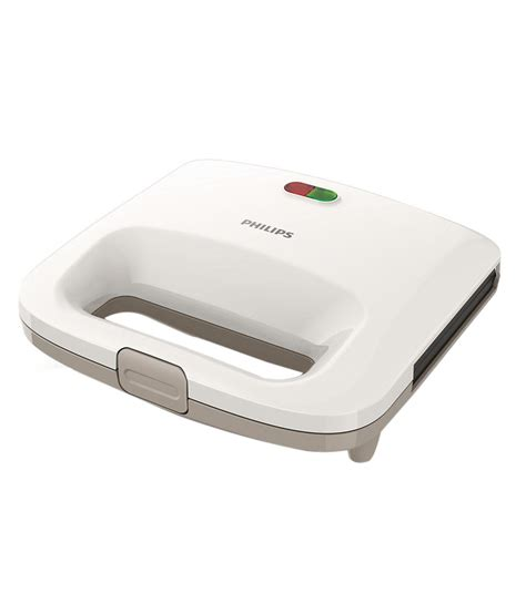 buy philips hd2393 sandwich maker tigmoo