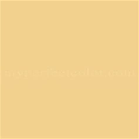harvest gold bathroom on modern exterior yellow bathrooms and budget bathroom makeovers