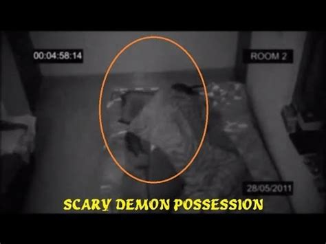extreme demon possession caught on tape scary real ghost real ghost video in india ghost videos 2018 real ghost