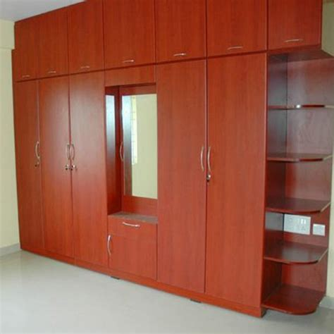 cupboard designs in india 10 modern bedroom wardrobe design ideas