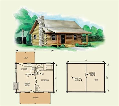 log home floor plans with loft luxury 28 log cabin with loft floor plans 25 best ideas about log