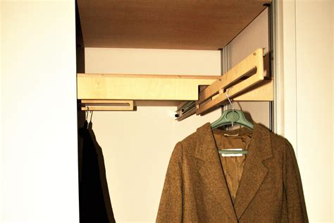 fare un armadio marcaclac mobili evoluti come fare un armadio a muro perfetto