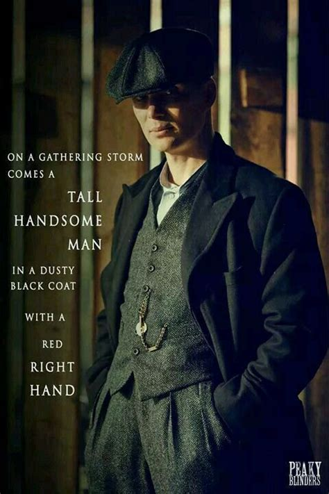 theme song lyrics for suits 26 best images about 1920 men suit on pinterest