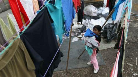 imagenes niños pobres 191 por qu 233 m 233 xico es el 250 nico pa 237 s de am 233 rica latina que no