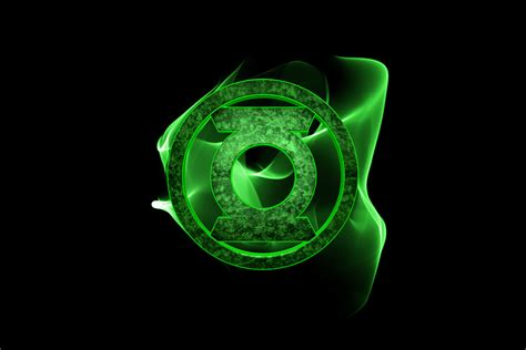 wallpaper green lantern green lantern wallpapers images photos pictures backgrounds