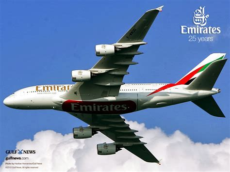 emirates meaning radio pr emirates airlines hd photos hdwallpapers360