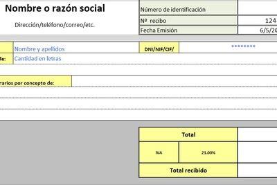 formato nota de credito ejemplo hoja pdf reader pedido planilla de excel de formato de pagar 233 planillaexcel com