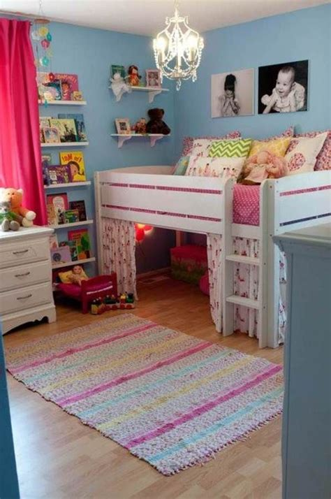 toddler bedroom ideas 1000 ideas about toddler girl rooms on pinterest girl