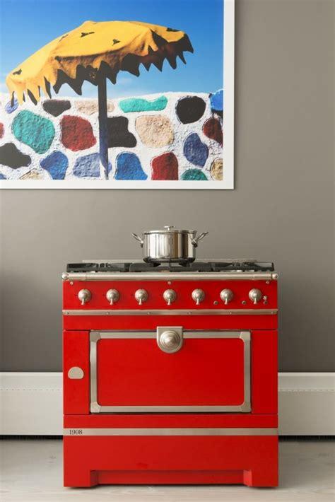 passionné de cuisine decoration pour cuisine