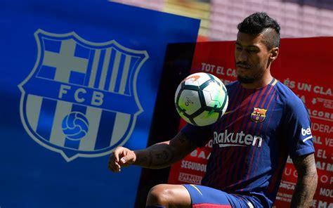 Bola Sepak Big Cat Promoo barcelona kembali membuat calon pemain bintang sepak bola