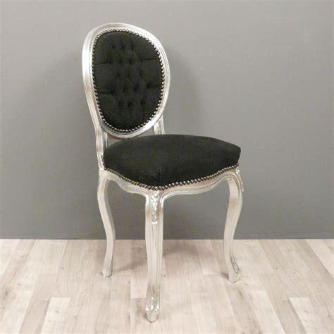 sedie stile barocco barocco sedia luigi xv poltrone