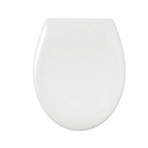 thermoset toilet seat uk wickes white thermoset soft toilet seat wickes co uk