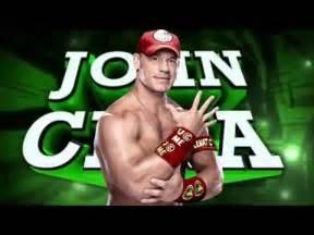 John Cena Meme - movie review daddy s home minecraft blog