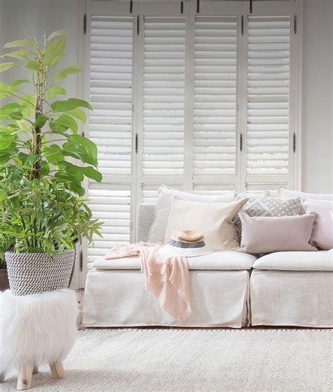 custom ikea slipcovers ikea sofa cover custom slipcover maker comfort works