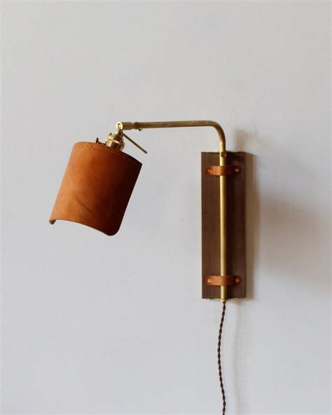 Wall Sconce by Wall Sconce Lostine