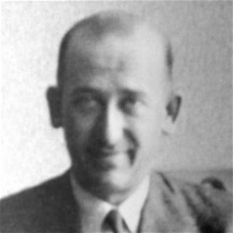Mr Color Herman hermann pels wikidi