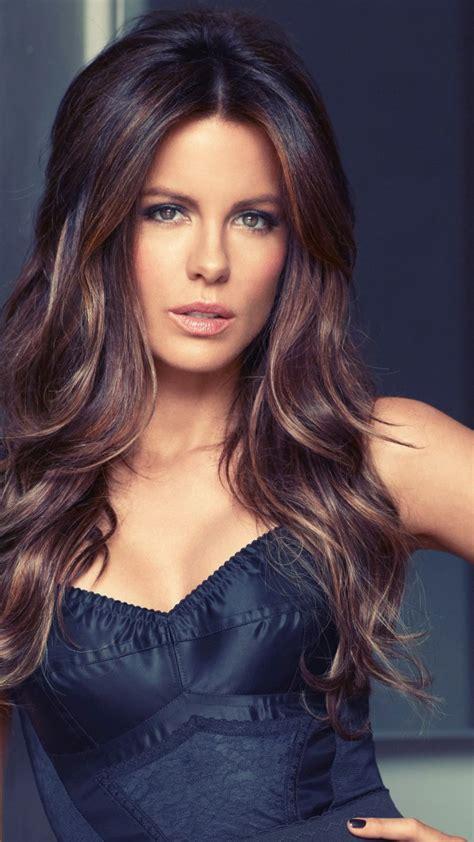 female celebrities brunette 2014 wallpaper kate beckinsale most popular celebs in 2015