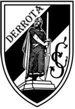 Vitória Sport Clube - Desciclopédia