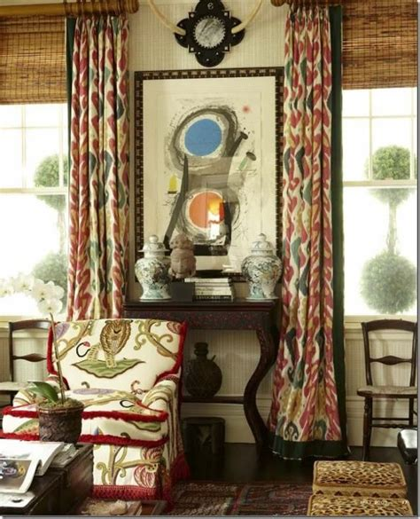 tape and drape lowes 17 best ideas about balanced beige on pinterest beige