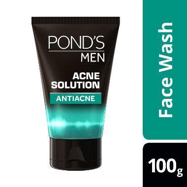 Promo Ponds White Boost 100g jual wash pond s exclusive bundling pack