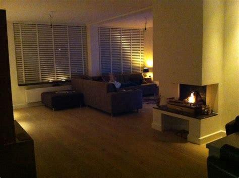 eigen huis interieur redactie het wordt echt een plaatje inspiraties showhome nl
