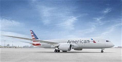 American Airlines Background Check American Airlines Flugtickets Und Flugreservierungen Aa