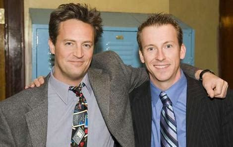 matthew perry teacher the ron clark story miss laura s reflections on