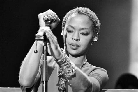 lauryn hill songs lauryn hill shares new version of i find it hard to say
