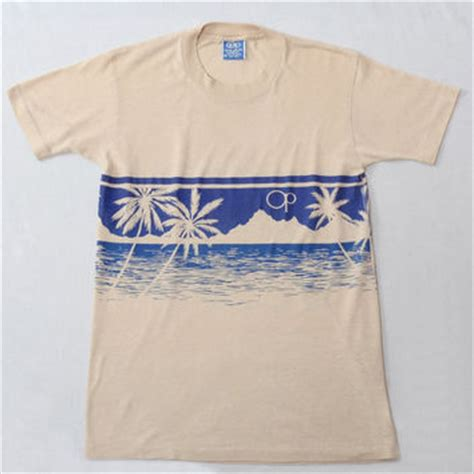 pattern surf graphic t shirt image gallery ocean pacific clothing blouses